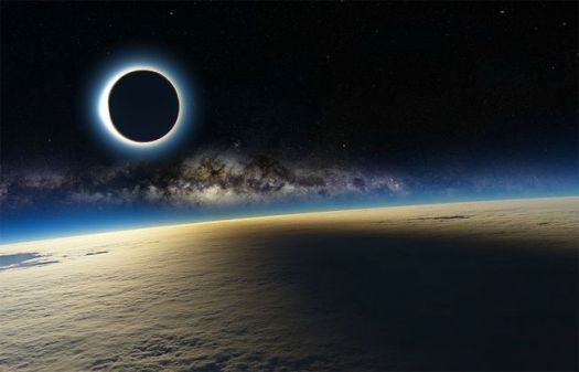 total-solar-eclipse-north-america.jpg.653x0_q80_crop-smart